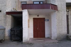 kuivska_11_a (2)