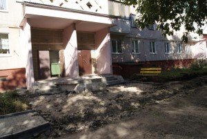 kuivska_6 (7)