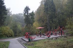 park_zdorovya (2)
