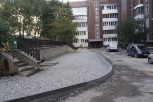 zluky_37 (6)