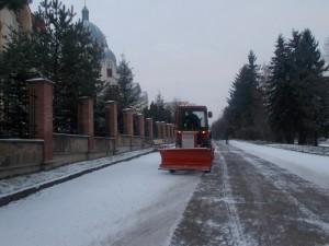 shidnuy_masyv (3)