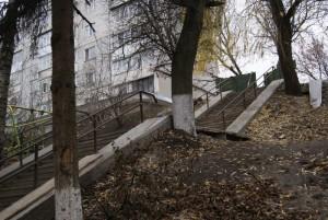yaremchuka (1)