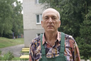 cilinskuy_bogdan