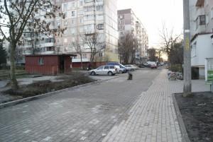 kulisha_10 (12)