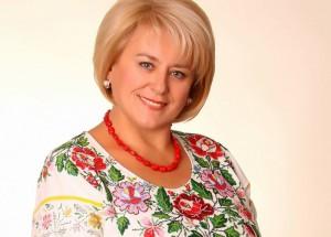 galyna_gevko