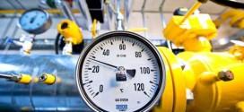 Зменшено плату за обслуговування мереж при відсутності споживання газу