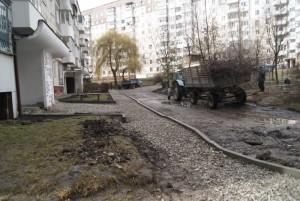 symonenka_16_18 (2)