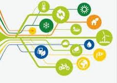 «Європейський тиждень сталої енергії» пройде у Тернополі