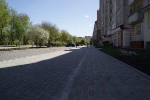 kuliasha_4_zaversh (4)