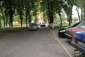 fabr_7_remont (3)