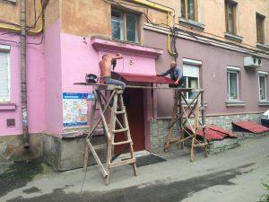 ruska_19 (3)