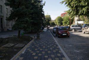 trotuar_shevchenka (6)
