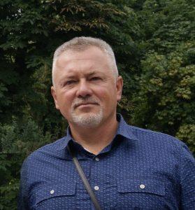 sokolovskuy (11)