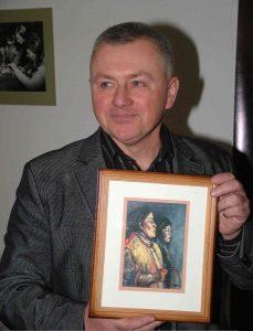 sokolovskyy_vystavka_03