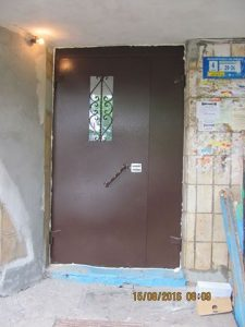 dveri (1)