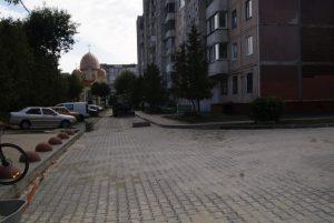 kulisha_4-8