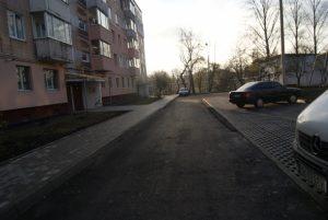 boychukiv_13_dvir-3