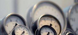 Відтепер українці можуть обирати оптимальну систему індивідуального обліку тепла