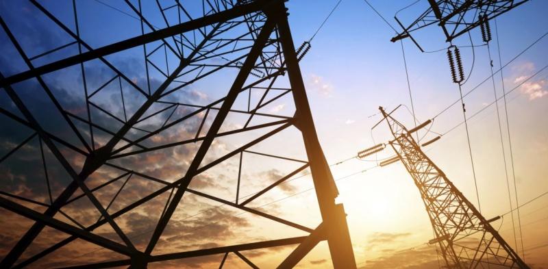 """ТОВ """"Тернопільелектропостач"""" — нова компанія на ринку електроенергії"""