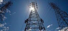 З першого жовтня обіцяють знизити тарифи електроенергію