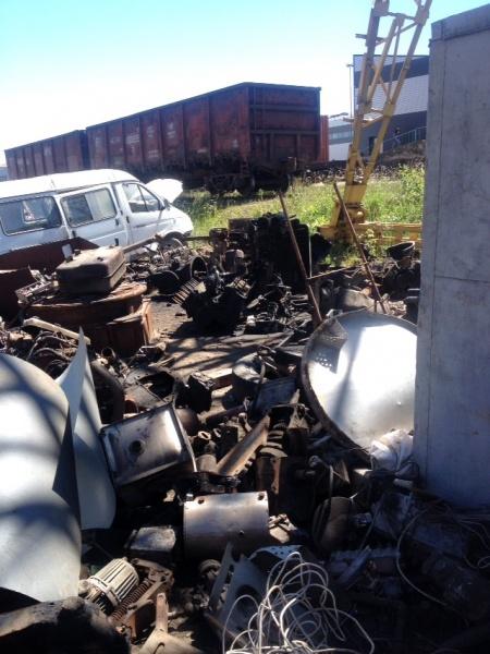 У Тернополі масово крадуть дощеприймальні решітки · Тернопіль  житлово-комунальний 1994d16f279e7