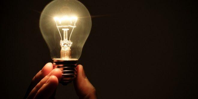 Завтра не буде електропостачання в окремих будинках Тернополя