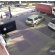 Боллард у центрі Тернополя пошкодила вантажівка