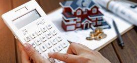Сім'я має право вибору: користуватися в опалювальний період субсидією чи пільгою