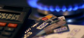 Встановлення граничної ціни на газ знизить його вартість для населення в середньому на 30%, — Прем'єр-міністр