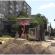 На вулиці Київській облаштовують зупинку громадського транспорту