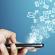 Дізнатися стан нарахувань за газ тернополяни можуть завдяки СМС
